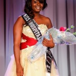 Miss Bermuda Pageant 2013, June 23 2013-41