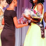 Miss Bermuda Pageant 2013, June 23 2013-42