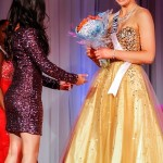 Miss Bermuda Pageant 2013, June 23 2013-43