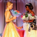 Miss Bermuda Pageant 2013, June 23 2013-44