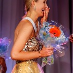 Miss Bermuda Pageant 2013, June 23 2013-45