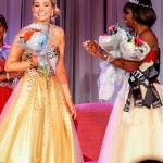 Miss Bermuda Pageant 2013, June 23 2013-46