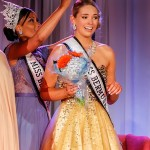 Miss Bermuda Pageant 2013, June 23 2013-47