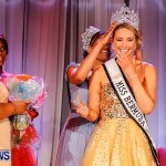 Miss Bermuda Pageant 2013, June 23 2013-49