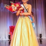 Miss Bermuda Pageant 2013, June 23 2013-50