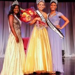 Miss Bermuda Pageant 2013, June 23 2013-51