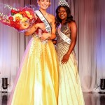 Miss Bermuda Pageant 2013, June 23 2013-52