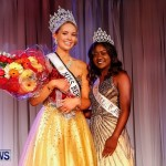 Miss Bermuda Pageant 2013, June 23 2013-53
