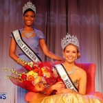 Miss Bermuda Pageant 2013, June 23 2013-54