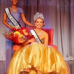 Miss Bermuda Pageant 2013, June 23 2013-55