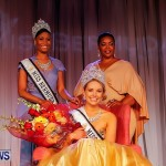 Miss Bermuda Pageant 2013, June 23 2013-56