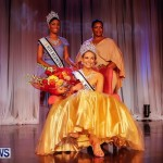 Miss Bermuda Pageant 2013, June 23 2013-57
