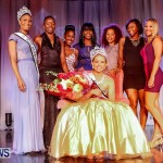 Miss Bermuda Pageant 2013, June 23 2013-59