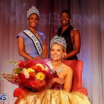 Miss Bermuda Pageant 2013, June 23 2013-61