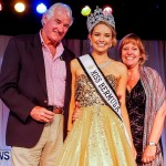 Miss Bermuda Pageant 2013, June 23 2013-63