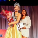 Miss Bermuda Pageant 2013, June 23 2013-64