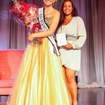 Miss Bermuda Pageant 2013, June 23 2013-65