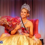 Miss Bermuda Pageant 2013, June 23 2013-66