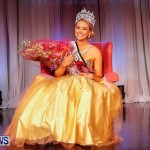 Miss Bermuda Pageant 2013, June 23 2013-67