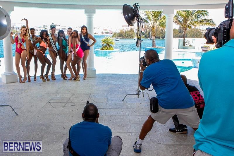 Miss Photogenic Bermuda, June 16 2013-1-11