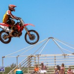 Motocross  Bermuda, June 16 2013-17