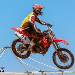Motocross  Bermuda, June 16 2013-18