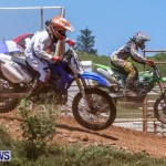 Motocross  Bermuda, June 16 2013-20