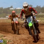 Motocross  Bermuda, June 16 2013-30