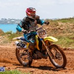 Motocross  Bermuda, June 16 2013-36