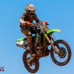 Motocross  Bermuda, June 16 2013-37