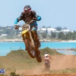 Motocross  Bermuda, June 16 2013-40