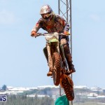 Motocross  Bermuda, June 16 2013-41