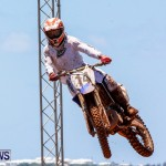 Motocross  Bermuda, June 16 2013-42
