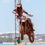 Motocross  Bermuda, June 16 2013-44
