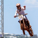 Motocross  Bermuda, June 16 2013-46