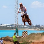 Motocross  Bermuda, June 16 2013-47