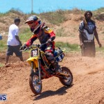Motocross  Bermuda, June 16 2013-61