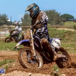 Motocross  Bermuda, June 16 2013-8
