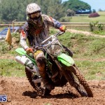 Motocross  Bermuda, June 16 2013-9