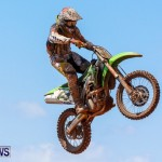 Motocross  Bermuda, June 16 2013-91