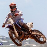 Motocross  Bermuda, June 16 2013-94