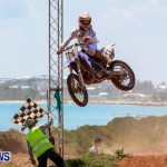 Motocross  Bermuda, June 16 2013-95
