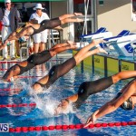 National Swimming Championships Bermuda, June 9 2013-100