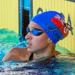 National Swimming Championships Bermuda, June 9 2013-101