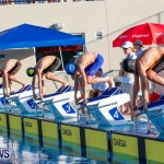 National Swimming Championships Bermuda, June 9 2013-103