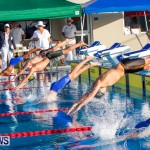 National Swimming Championships Bermuda, June 9 2013-104