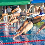 National Swimming Championships Bermuda, June 9 2013-109