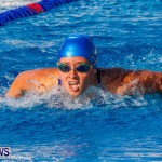 National Swimming Championships Bermuda, June 9 2013-15