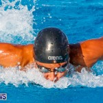 National Swimming Championships Bermuda, June 9 2013-20