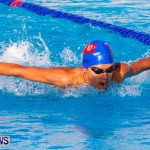 National Swimming Championships Bermuda, June 9 2013-21